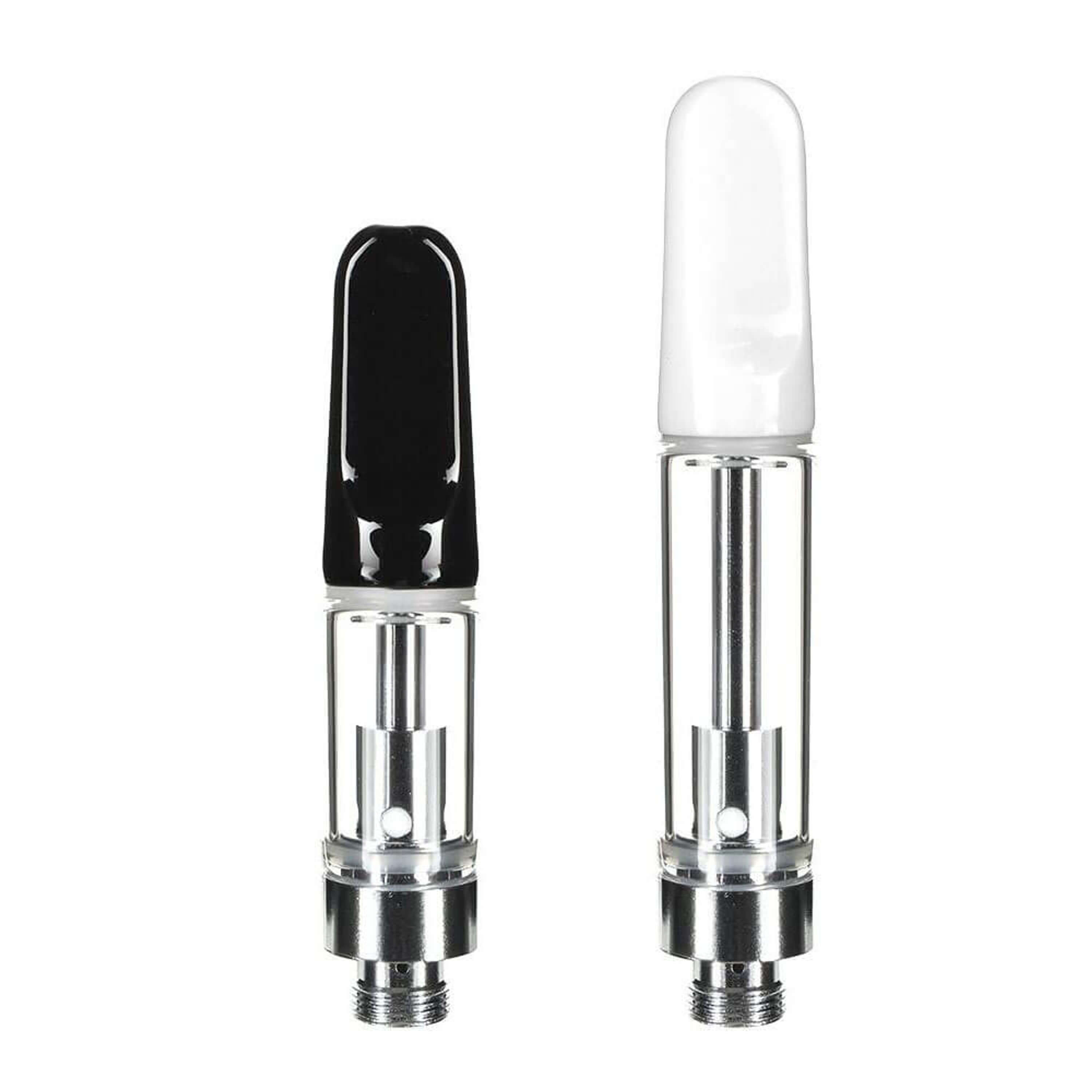 CCELL TH2 Cartridge