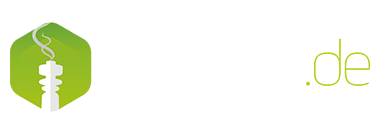 Dabbing & Zubehör Shop | dabben GmbH