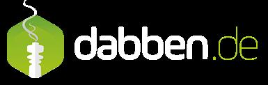Dabbing-Zubehör Shop - dabben.de